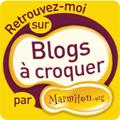 logo-blogs_a_croquer