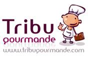 logo-tribu-gourmande