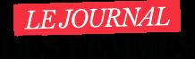 logo_journaldesfemmes