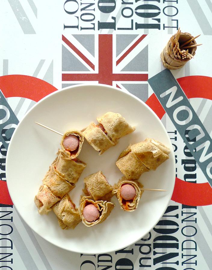 Mini-hot-dogs-de-crepes
