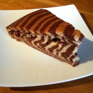 Zebra-cake-Sonia