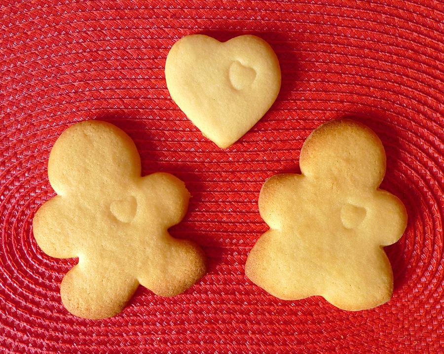 Biscuits-vanille-fleur-oranger