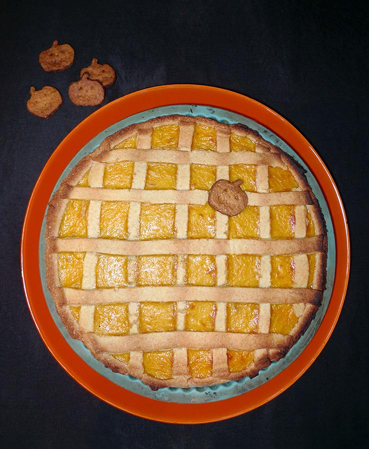 tarte-potiron-epices