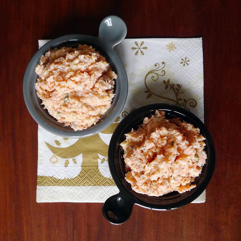 rillettes-deux-saumons