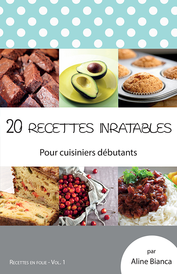 20-recettes-inratables