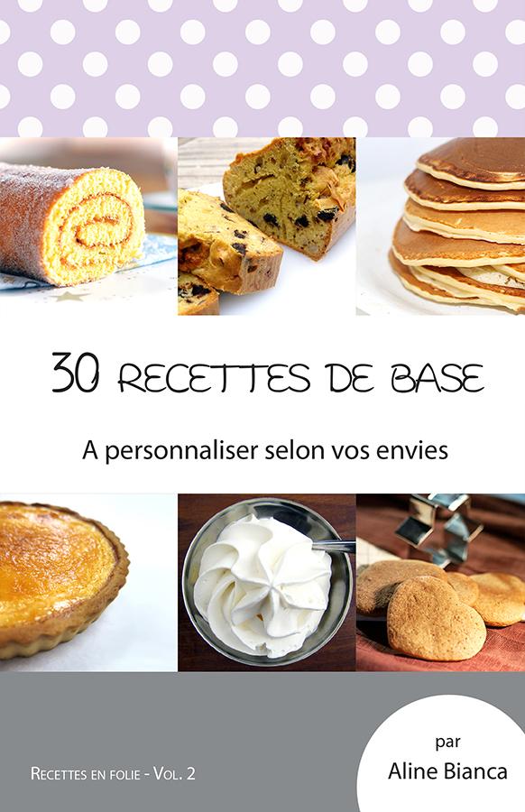 30-recettes-base
