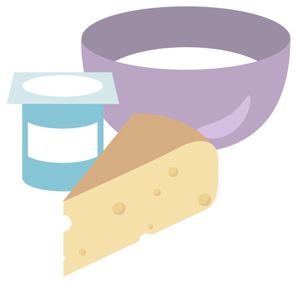 Produits-laitiers-teneur-lactose