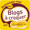 logo-blogs_a_croquer