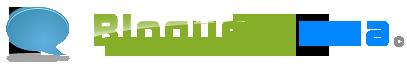 logo-blogueurama