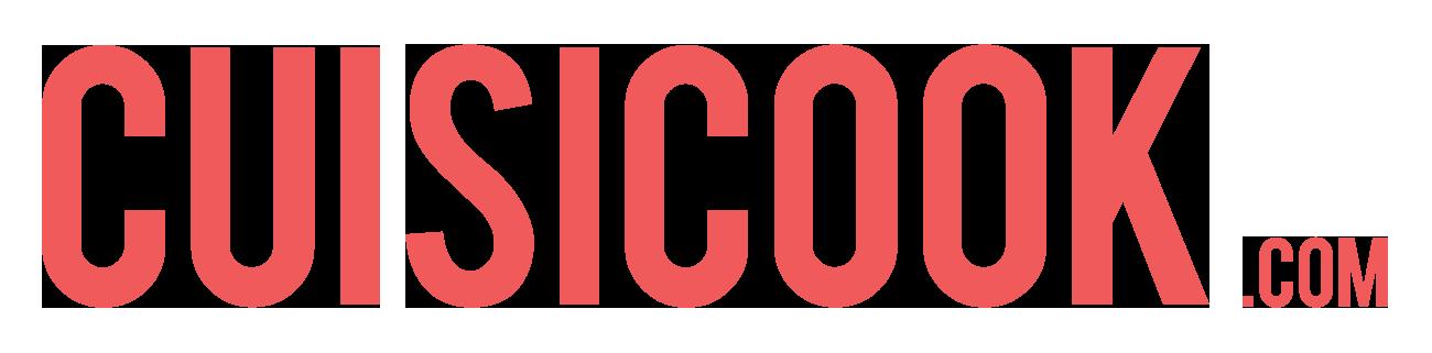 logo-cuisi-cook