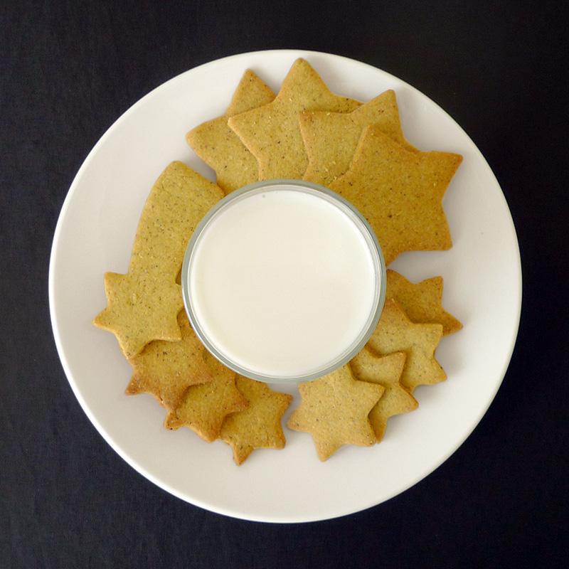 Biscuits-pistache-sarrasin
