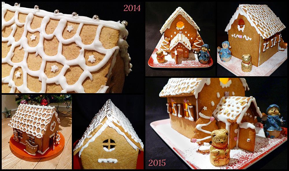 Maison-pain-depices-2014-2015