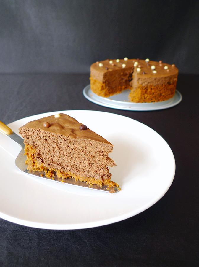 Tarte-mousseuse-chocolat