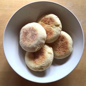 Muffins-anglais-Nicolas