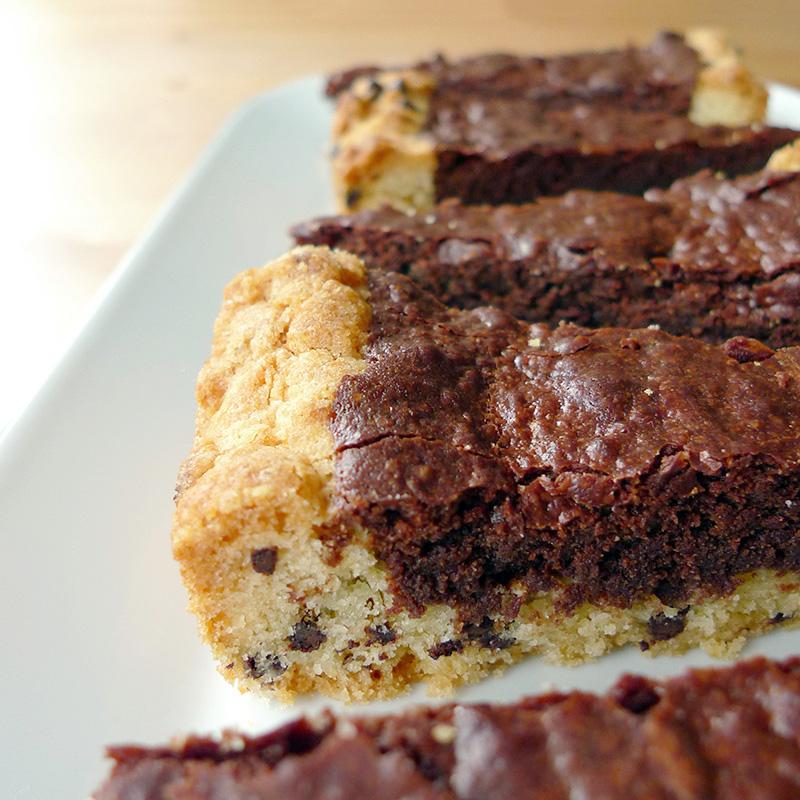 tarte-brookie-2