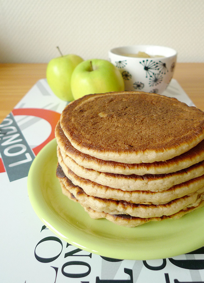 Pancakes-compote-pomme2