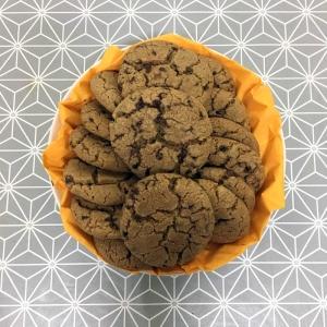 cookies-nicolas