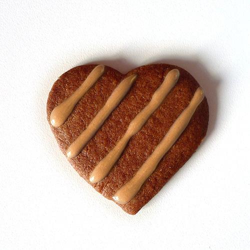 Glacage-beurre-cacahuete